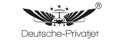 Deutsche Privatjet