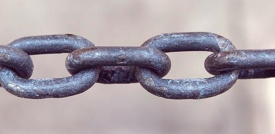 Le Netlinking pour mieux cibler votre clientèle