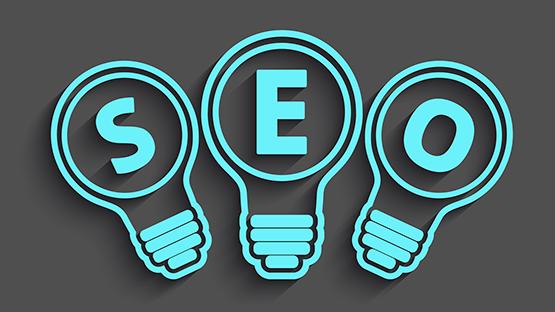 Les stratégies SEO, étape essentielle dans le marketing numérique