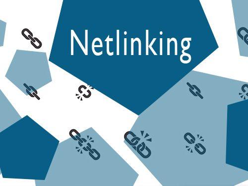 Le netlinking pour booster votre visibilité numérique