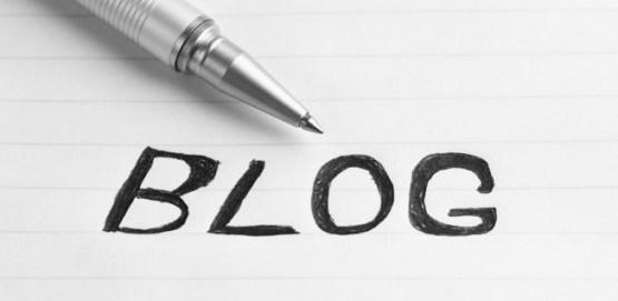 Quelle est l'utilité d'intégrer un blog à votre site web ?