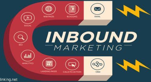 Inbound Marketing: l'outil indispensable pour vendre sur Internet